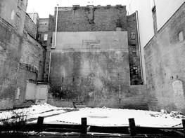 budapest mur.JPG