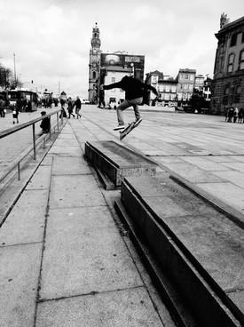skater noir et blanc.JPG