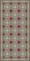 tapis carreaux de ciment.jpg