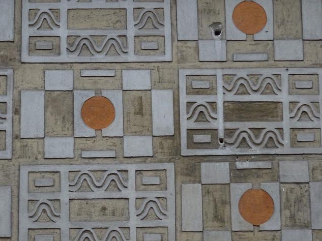 décor mur graphique.JPG