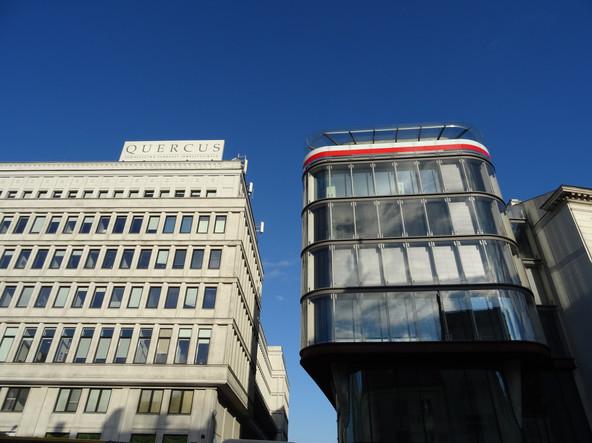 immeubles ancien et moderne.JPG
