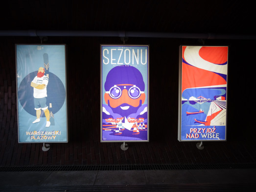 affiches lumineuse.JPG