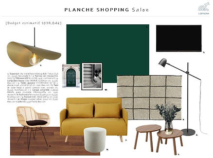 planche shopping.JPG