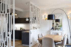 claustra blanc cuisine.jpg