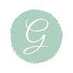 Grace Studios Logo Green.png