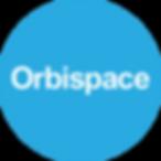 Orb_Circle Logo_Kerning.png