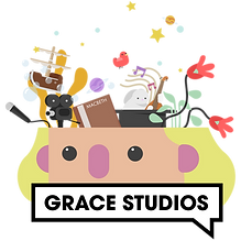 Grace Studios Imagine Logos-02.png