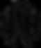 Logo - The Space - black transparent.png