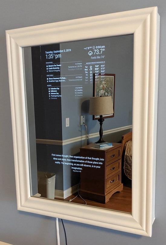 Smart Mirror 1.jpg
