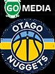 Go-Media-Otago-Nuggets.png