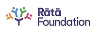 rata foundation.png