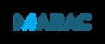 Tootsweet Finance Partners Marac