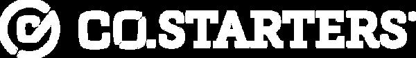COSTARTERS_logo-mark-white.png