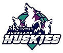 Huskies logo.jpeg