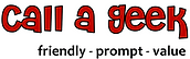 call a geek png.png