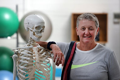 claire skeleton.jpeg