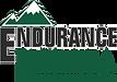 Endurance Logging Logo.png