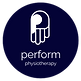 perform physio.png