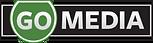 Go Media logo.png