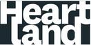 Tootsweet Insurance Partner Heartlan
