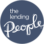 Tootsweet Finance Partner The Lending People
