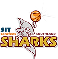Sharks logo sitzerofees - trans.png