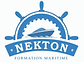 Nekton_-_Formation_maritime_continue_méc