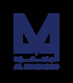 Al_Masaood_Master_Brand_Identity-01