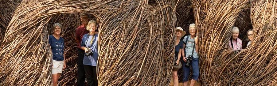 StickWork Exhibit at Sandhills HG (5)_edited.jpg