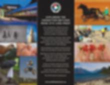SPC Brochure.jpg