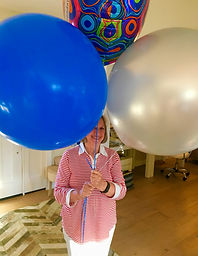 Lana with balloons.jpg