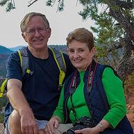 John & Jennifer German.jpg