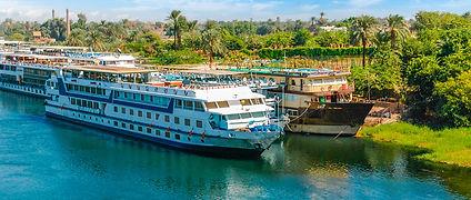 egypt 4.jpg