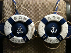 Rotary Orillia Bras for a Cause 2016 Buoy oh Buoy Preserve Them 2015 Submission by Gotta Go Travel TPI