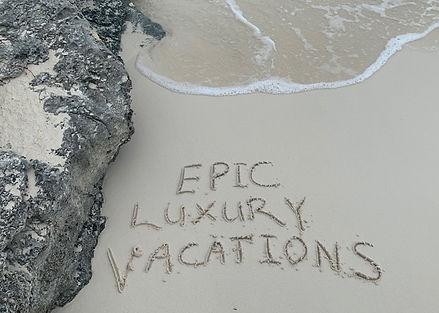 EPIC BEACH.jpg