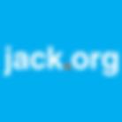 jack.org.png