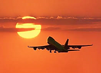 Airplane, soar to new heights with a career in travel
