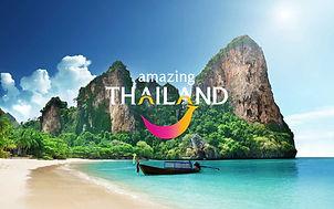 Amazing Thailand, Travel to Thailand, Thailand Tours, Thailand Luxury Accommodations, Thailand Wellness Travel, Thailand Culinary Travel, Thailand Beach Vacations, Thailand Honeymoons