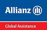 logo-allianz-global.png