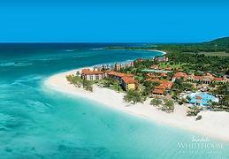 All Inclusive Beach Vacations to St. Lucia, Mexico, Jamaica, Dominican Repulic, Aruba, Costa Rica, Bahamas, Cuba, Los Cabos, Panama