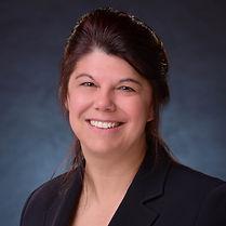 Natalie Lingley Travel Advisor at Gotta Go Travel TPI