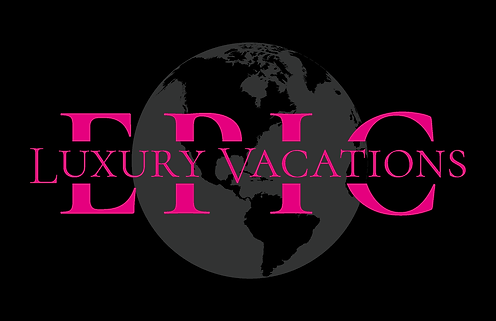 thumbnail_epic_luxury_vacations_logo-01.