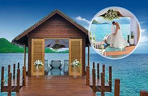 Destination Weddings and honeymoons, Sandals Resorts, Romance travel, El Dorado Resorts, Secrets Resorts, Zoetry Resorts, Palace Resorts, Barcelo Resorts, Luxury Bahia Principe Resorts, RIU Palace Resorts