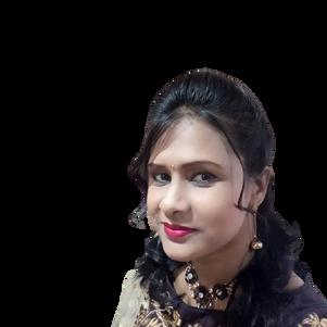 Mrs Shardha Goenka Janitri Kolkata