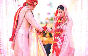 An event planner's worry on wedding and emotions amidst of Covid19
