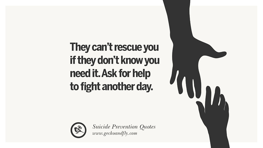 suicide-prevention-quotes-13.jpg