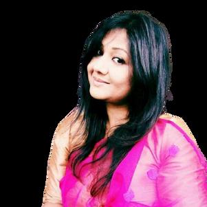 Mrs Mousumi Baruah  Janitri Assam