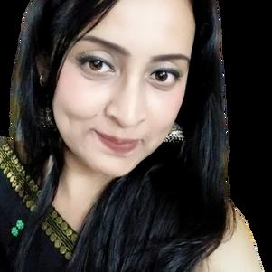 Ms Rumi Borah Janitri Assam