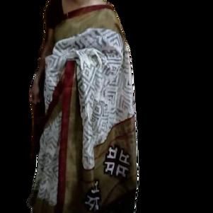 Mrs Dipti Saikia   Janitri Assam