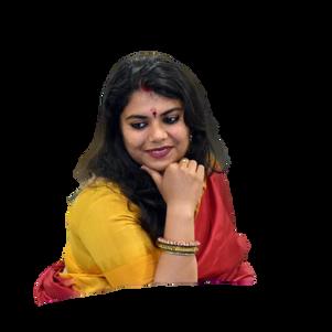 Mrs Shweta Jha Janitri Kolkata